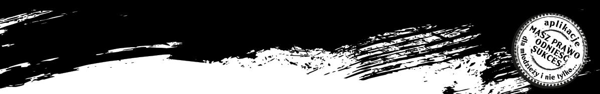 chbk_landingpage_002_06