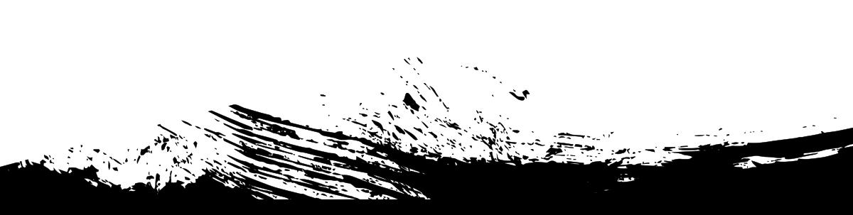 chbk_landingpage_003_14