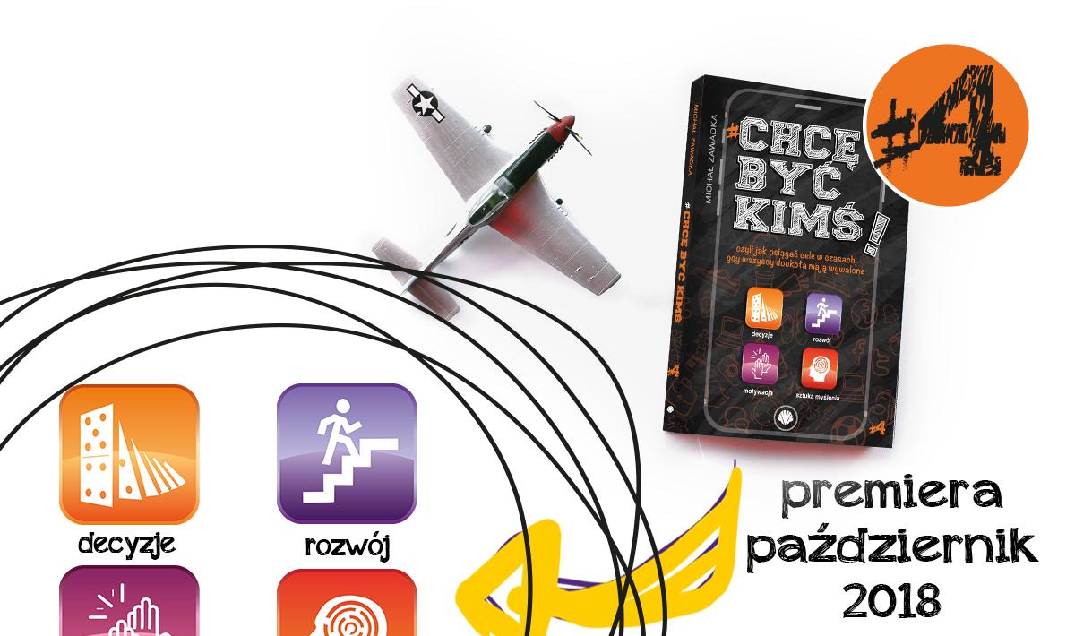 ChBK_landingPage_004_08